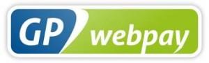 GPwebpay