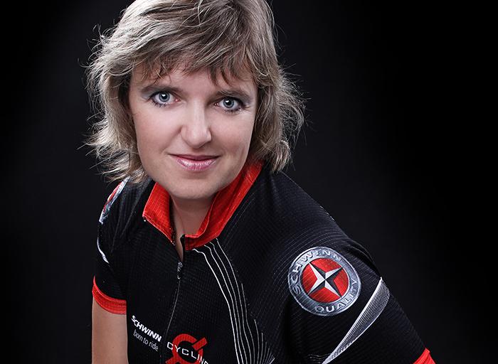 Alča Kusáková