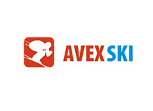 Avex Ski