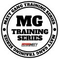 logo training series-1