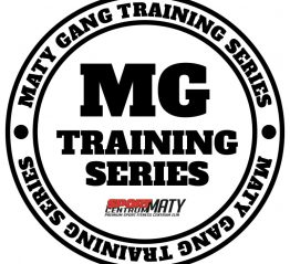 logo training series-1