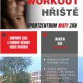 workout_k